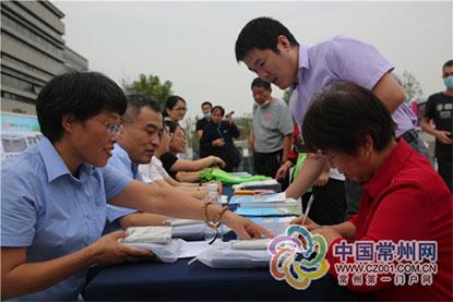 """""""践行绿色出行、建设美丽中国""""宣传月活动今日启动"""